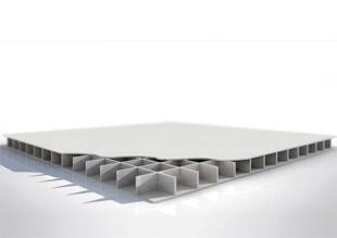 Dutinové desky – SIMONA HKP